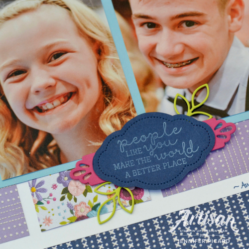 Needlepoint Nook ADT blog hop April (3) Jennifer Picard