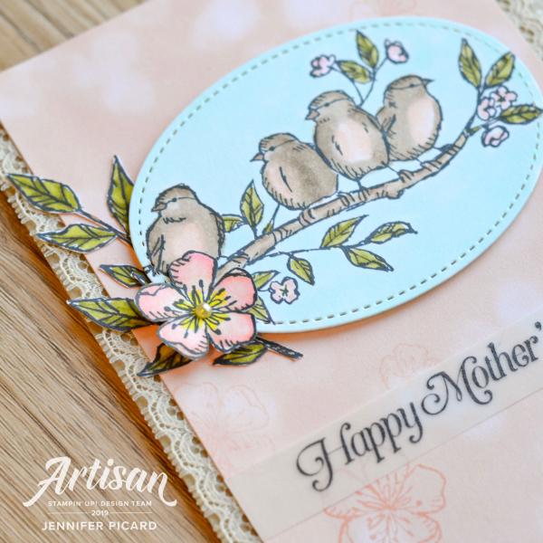 Free As A Bird TGIF (3)