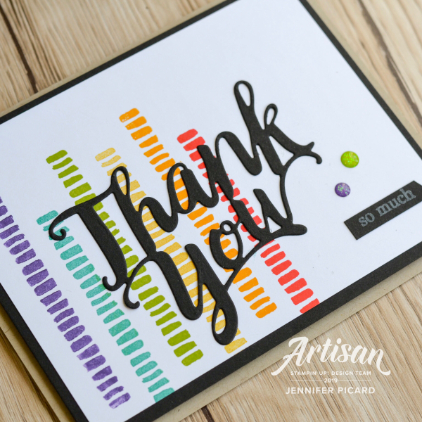 Artisan Design Team May 2019 Blog Hop A Big Thank You Carry Over (5)