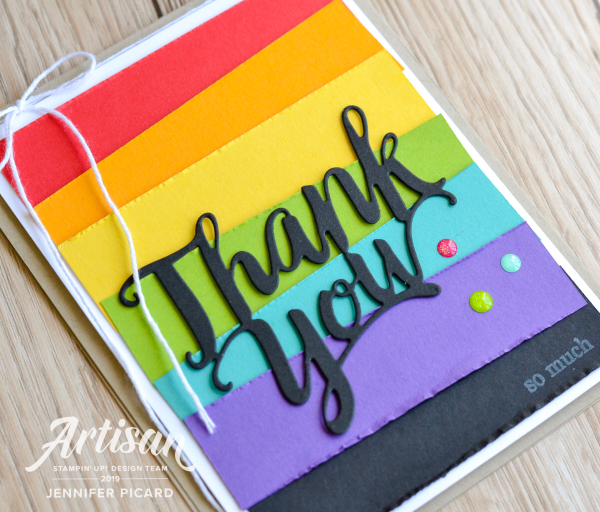 Artisan Design Team May 2019 Blog Hop A Big Thank You Carry Over (4)