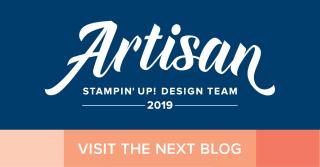 Bloghop_Button