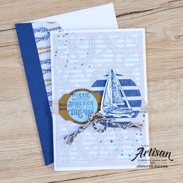 Come Sail Away ADT June Blog Hop Jennifer Picard  (4)