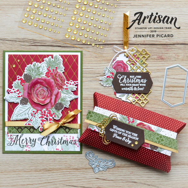 Christmastime is here suite Artisan Blog Hop (1)