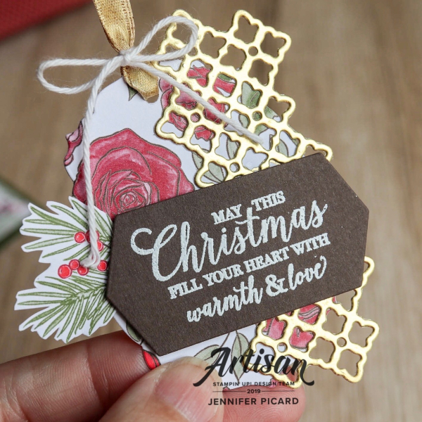 Christmastime is here suite Artisan Blog Hop (3)
