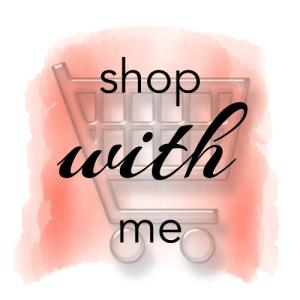 JP Shop with Me 500