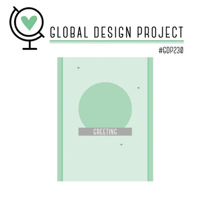 230 Global Design Project