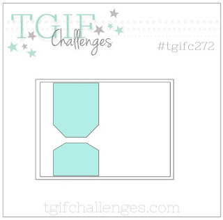 TGIF #272