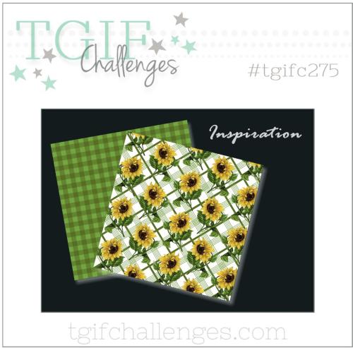 TGIF #275