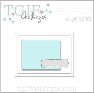 TGIF #303