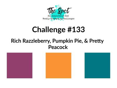 The Spot #133