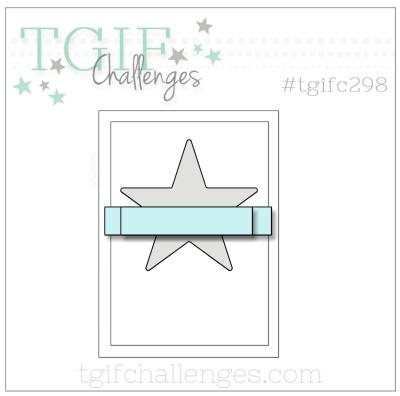 TGIF #298