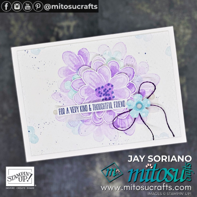 Stampin-Up-Gorgeous-Posies-Card-Idea-Mitosu-Crafts-UK-by-Barry-Selwood-Jay-Soriano02