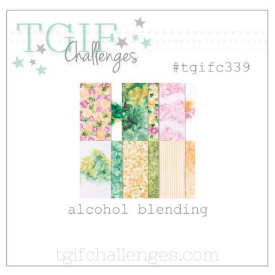 TGIF #339